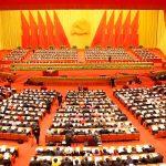 Rumbo a la 两会: la difusión del poder internacional de China