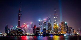 ¿Cómo iniciar fácilmente su negocio en China?