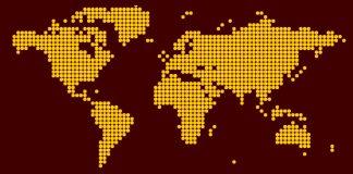 El ascenso de China y el nuevo orden regional asiático