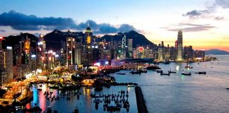 4 P&R para iniciar con éxito un negocio en China
