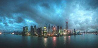 La nueva cara de los expatriados en China