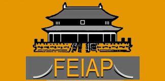 5º Foro Español de Investigación Asia Pacífico (FEIAP 2016)