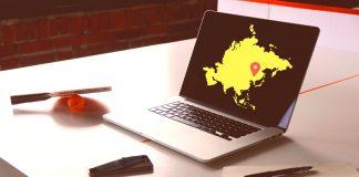 El éxito de las empresas españolas en China