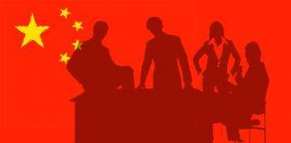 Lo Que Muchos No Saben Acerca de las Prácticas Profesionales en China