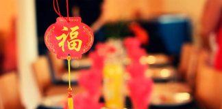 8 Claves de Protocolo para los negocios en China
