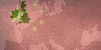 Brexit: la oportunidad para China