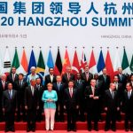 El Consenso de Hangzhou