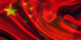 China y América Latina, espejismos y realidades