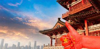 Becas Instituto Confucio 2016 para China