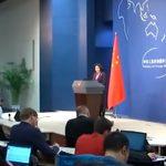 Santo Tomé y Príncipe y la diplomacia económica de Beijing