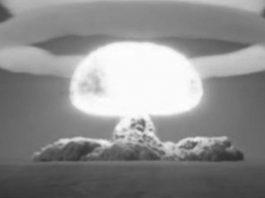 La bomba nuclear china (2010)