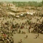 La Ruta de la Seda: Khotan, un oasis de seda y jade (7)