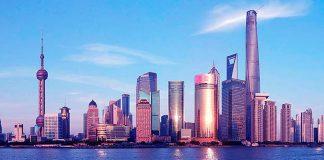 Curso Entendiendo a China