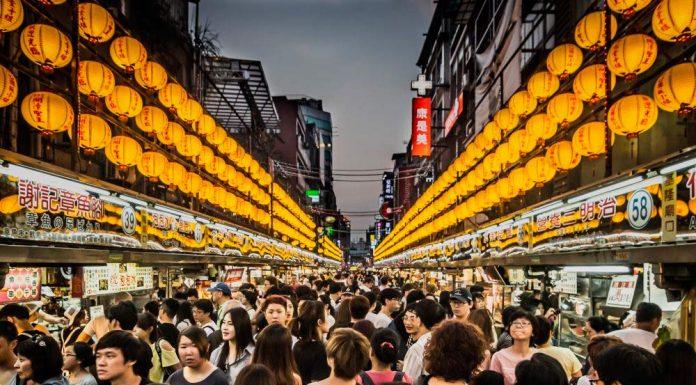 ¿Cómo empezar un negocio en China?
