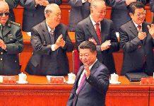 La nueva agencia de cooperación internacional para el desarrollo de China